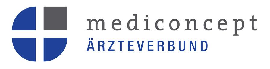 mediconcept Logo