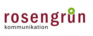 logo rosengrün